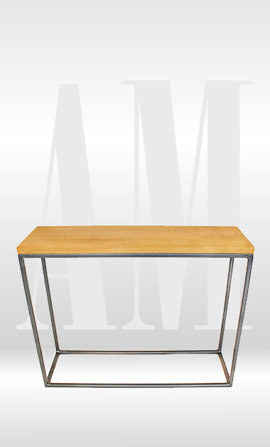Console Tables   Metal Console Tables   Bespoke Console Metal Tables ...